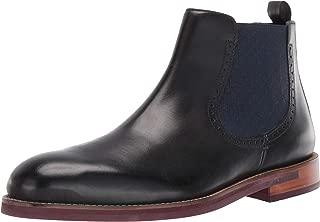 Ted Baker Men's Secainl Chelsea Boot
