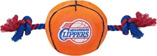 NBA DOG TOYS. Best Selection of Licensed Basketball PET TOYS, Tube Toys, Field Toys, Sneakers, Plush Basketballs, Tennis Balls, Nylon Basketballs with ropes & Squeakers for DOGS & CATS. 22 NBA Teams Available