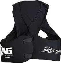TAG Battle Gear Football TRP 640 Vest XL