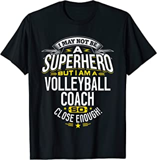 volleyball tee shirt ideas