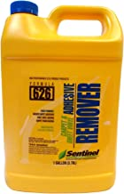 626 Carpet Adhesive Remover