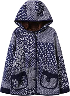 Best ethnic quilted jacket Reviews