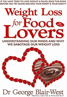 Best weight loss for food lovers Reviews