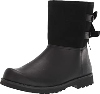 UGG Kids' Tara Fashion Boot