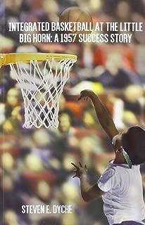 Best steven green basketball Reviews