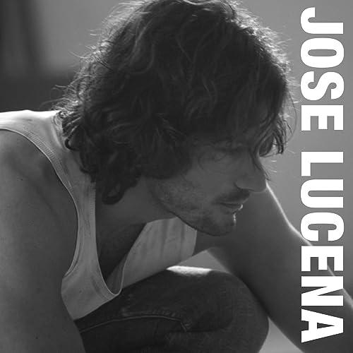 Amazon.com: José Lucena: José Lucena: MP3 Downloads