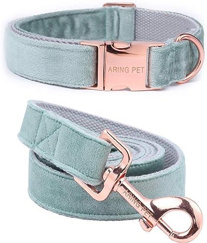 ARING Pet Dog Collar and Leash | Amazon