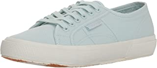 Superga Womens Cotu 2750 Cotu