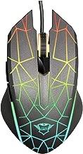 BGLKCS Heron Bird Mouse Pads Gaming Mouse Mats