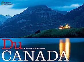 表紙: Du CANADA | 吉村和敏