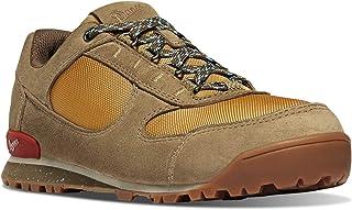 Danner Women's Jag Low Shoe