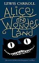 Alice in Wonderland (Klassieke eversellers)