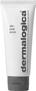 Best dermalogica skin prep scrub professional size Reviews