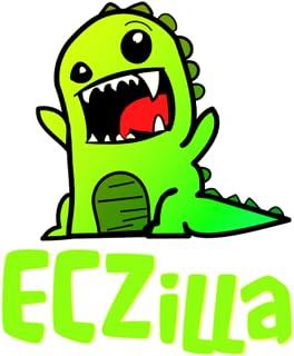 ECZilla - Fire TV