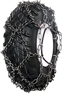 Best studded snow tires 14 Reviews