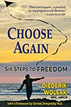Best 6 steps to freedom Reviews