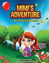 Mimi's Adventure: 1