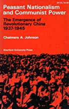 Best chalmers johnson china Reviews
