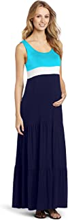 Women's Maternity Ellis Dress