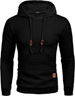 Best hipster pullover sweaters Reviews