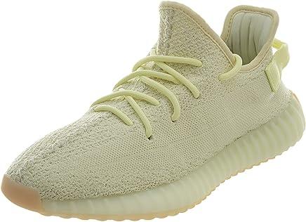 Suchergebnis auf für: adidas sneaker damen weiß