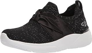 Concept 3 by Skechers Women's Nydia Sneaker