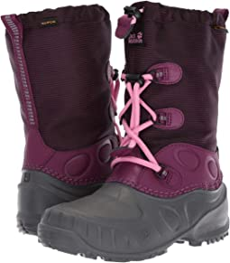 Iceland Waterproof High (Toddler/Little Kid/Big Kid)