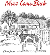 Best never come back book Reviews