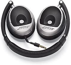 Bose OE Audio Headphones