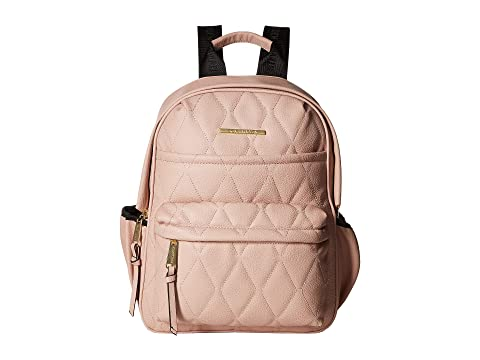 9c4869251e Steve Madden Bforce Quilted Backpack at 6pm