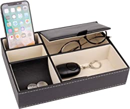 cell phone tray