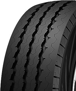 Suchergebnis Auf Für Anhängerreifen E Anhänger Reifen Auto Motorrad