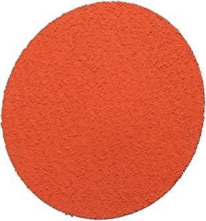 Style: Large Straight Wheel CRATEX 206M Rubberized Silicon Carbide Abrasive Wheel Medium Diameter: 2 Pack of 2