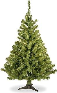 National Tree 4 Foot Kincaid Spruce Tree (KCDR-40)