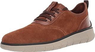 Generation Zerogrand Sneaker Bourbon Suede 8.5