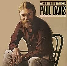 Best paul davis albums Reviews