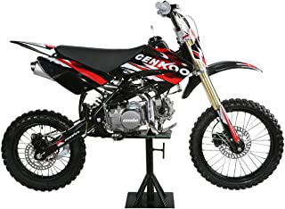 150 cc HMParts Pit Bike Dirt Bike Lifan Ölfilter 140