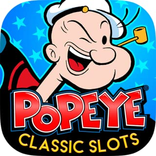 betty boop slot game