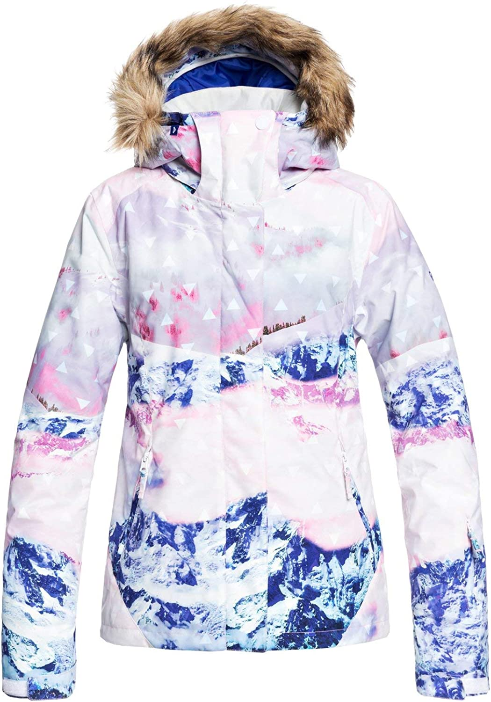 Roxy Jet Ski SE Womens Jacket New product service Snow