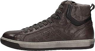 Nero Giardini Sneaker Uomo MOD. A800490U Nero