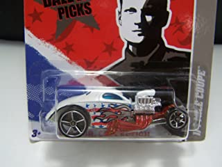Best hot wheels dale jr collection Reviews