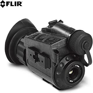 FLIR Breach PTQ136 Multi-Purpose Thermal Monocular
