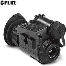 FLIR Breach PTQ136 Multi-Purpose Thermal Monocular