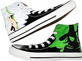 Best broadway themed shoes Reviews