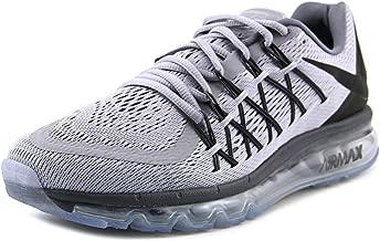 Nike Men's Air Max 2015 Running Shoe