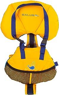 Best swim school infant vest Reviews