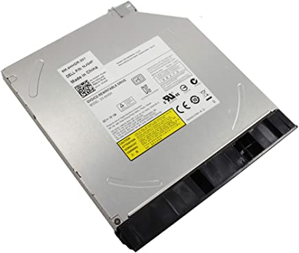 DOWNLOAD DRIVERS: ATAPI DVD C DH48C2S ATA DEVICE