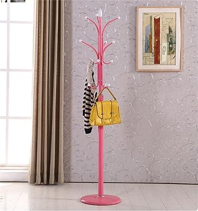 Amazon.es: YAnFAn Home Decoration Store - Percheros burro ...