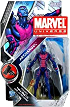 Best marvel universe archangel Reviews