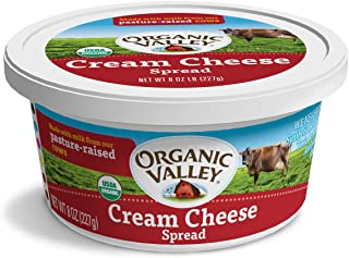 Best philadelphia smoked salmon cream cheese spread 8 oz Reviews